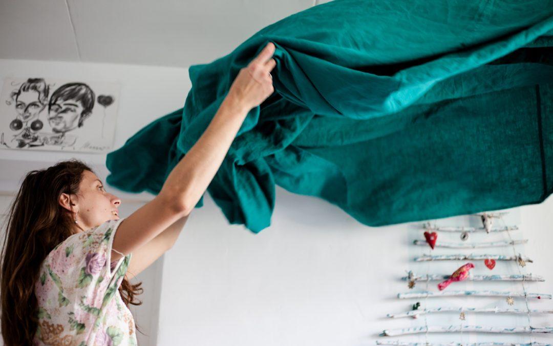 Comment choisir une femme de ménage ? Notre guide !