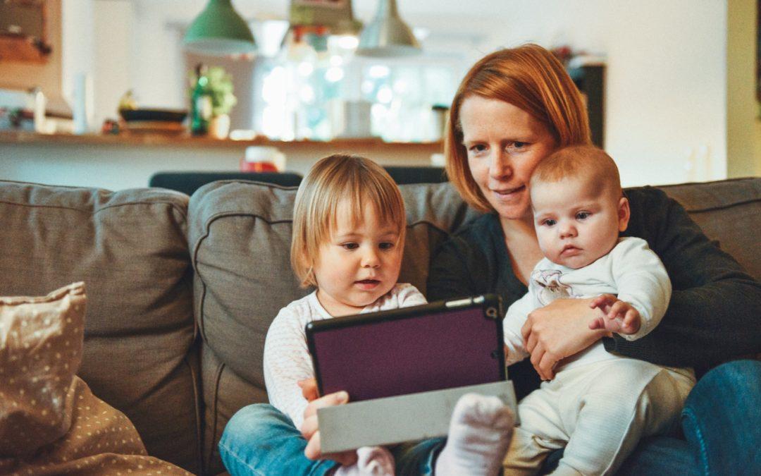 Comment concilier travail et vie de famille ?