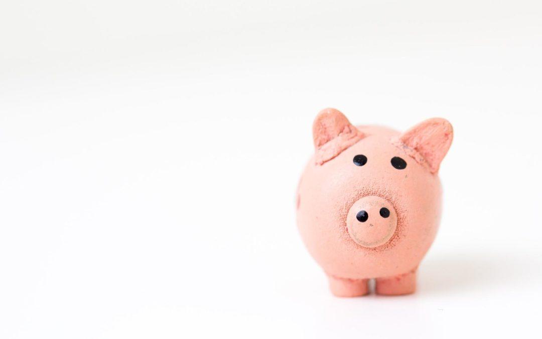 Crédit d'impôt et service à la personne : tout ce que vous devez savoir